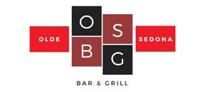 OSBG logo