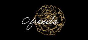 Ofrenda logo