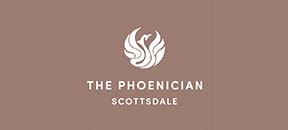 Phoenician Logo