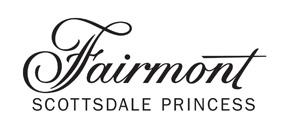 princess-fairmont-scottsdale